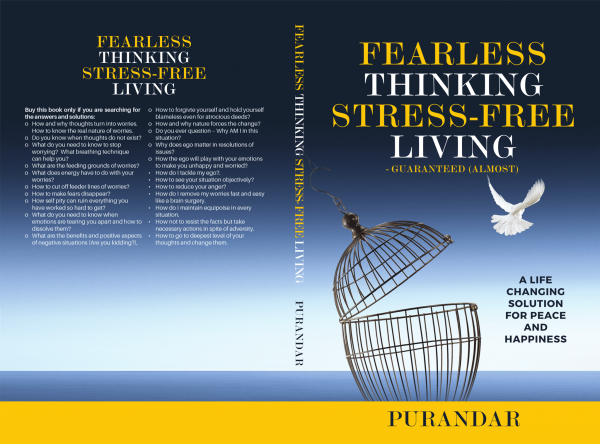 Fearless-Thinking-cover-resized-e1527242943731.png